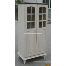 Wood Cabinet /Kitchen Wooden Cabinet