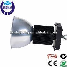 Saa / c-tick в списке hi bay 60w-300w со штатным драйвером / CRI> 70 / AC85-265V светодиодный фонарь высокого освещения 60w