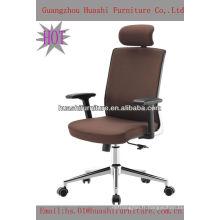 X3-51A-F vente chaude et haute qualité de haute gamme de meubles
