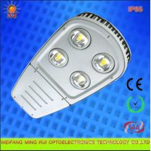 Certificado de RoHS do CE da luz de rua IP65 do diodo emissor de luz 70W