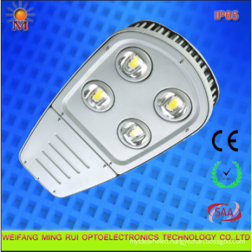 70W LED Street Light IP65 CE RoHS Certificate