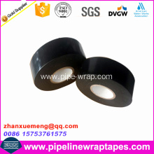 Polyken butyl rubber wrap tape for metallic pipe