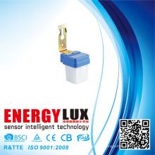 Es-G01 Sensor Fotocélula 6A