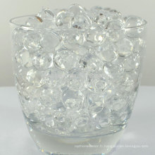 Crystal Soil Water Pearls Gel Jelly Balls Beads