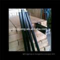 Shijiazhuang PVC cinta aislante, cinta de PVC enorme