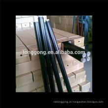Shijiazhuang PVC fita isolante, fita de PVC jumbo