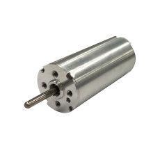 motorized blinds motor brushless planetary gear motor