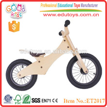 Jouets en bois Walking Bike