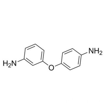 3,4'-Oxydianiline CAS 2657-87-6 for Sale