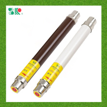 High Voltage Current Limiting Fuse