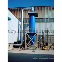 YPG Series Pressure Type food Spray (Congeal) Dryer