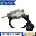 Capteur de température OEM 102 0050 / 102-0050 / 1020050 pour Caterpillar CAT 3412 3412C