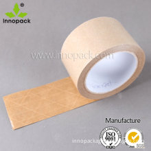 Hot Melt Adhesive Paper Splicing Kraft Paper Tape