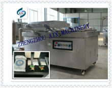 Vacuum Packing Machinery DZ-600/4S For Sale.vacuum packing machine