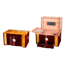 Antique Wooden Cigar Boxes for Sale Luxury Cigar Box Wood