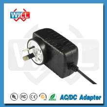 Factory Wholesale 12v 18v 3.6a 8a universal power adapter for macbook
