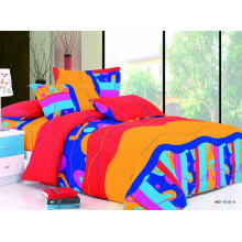 75GSM Bedding Sheet Fabric with EXW Price