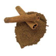 100% Natural Dried Cinnamon Powder Cassia Powder In Low Price