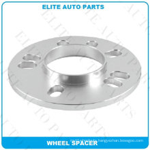 Forged Wheel Spacer for Car (HS3)