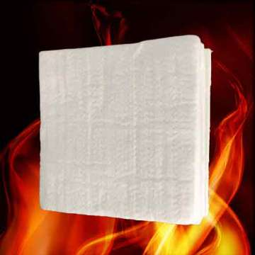 Cryogel Hot Thermal Insulation Airgel