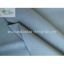 Dobby Polyester Taslon Fabric for Sportswear