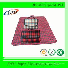 Wholesale (150*180cm) Folding Picnic Mat