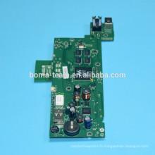 Carte mère CQ890-60023 pour carte mère HP 711 pour HP T120 T520