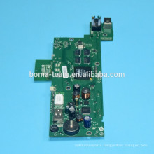 CQ890-60023 Mainboard For HP 711 Motherboard For HP T120 T520