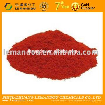 Natriumnitrophenolat 98% TC