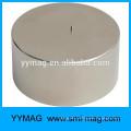 Strong disc neodym magnet