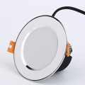 Dimmbares 5W LED-Downlight