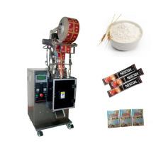 Full Automatic Salt Coffee Sugar Stick Packing Machine