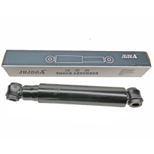 Amortiguador JMC1030