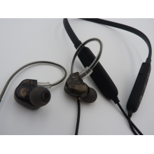 Bluetooth Stereo Sport In-Ear-Ohrhörer
