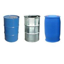 Fluorkohlenwasserstoff-Kühlmedium für Windkraftanlagen