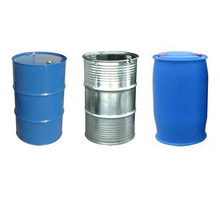 Fluide de refroidissement fluorocarboné pour générateur d'éoliennes