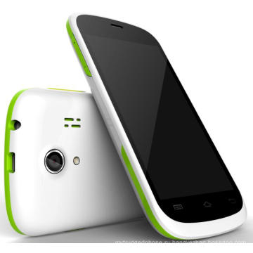 Samrt и портативный телефон дешево продают