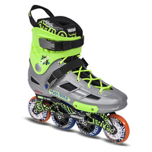 Free Skating Inline Skate (FSK-39)