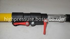 Pressure Washer Aluminum Telescoping Wand Id 10644752
