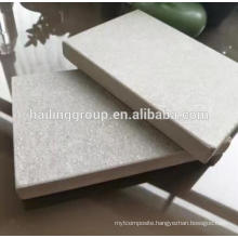 High Quality 15mm Fiber Cement Board