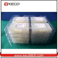 Optically Clear Adhesive OCA Film Manufacturer for HTC One M8