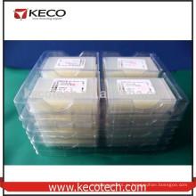 Optical Clear Adhesive OCA Film Производитель для HTC One M8