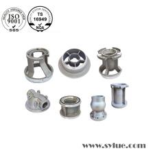 Alta calidad de aluminio a presión el mejor precio