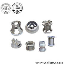High Quality Aluminium Die Casting Best Price
