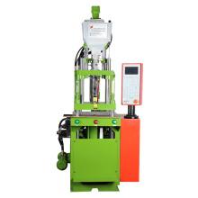 Spritzgießmaschine für Blutentnahmenadeln