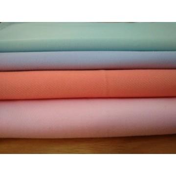 100% katoen stof voor Pants