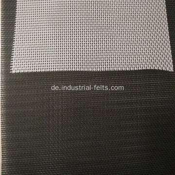 Spunlance Nonwoven Forming Belts
