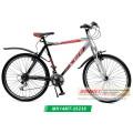 Bicicleta de montaña de acero (MK14MT-26238)