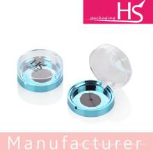 Luxus-Kosmetik-Container
