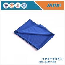 ЭКО-дружественных горячая Продажа охлаждение полотенце дешевые